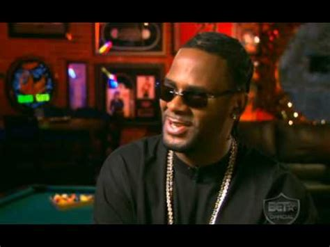r kelly interviews magazine r kelly interview youtube