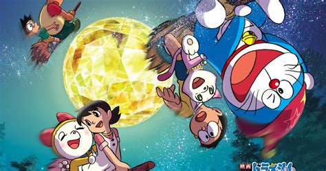 doraemon movie in hindi 2012 huge download hd download doraemon hindi episodes