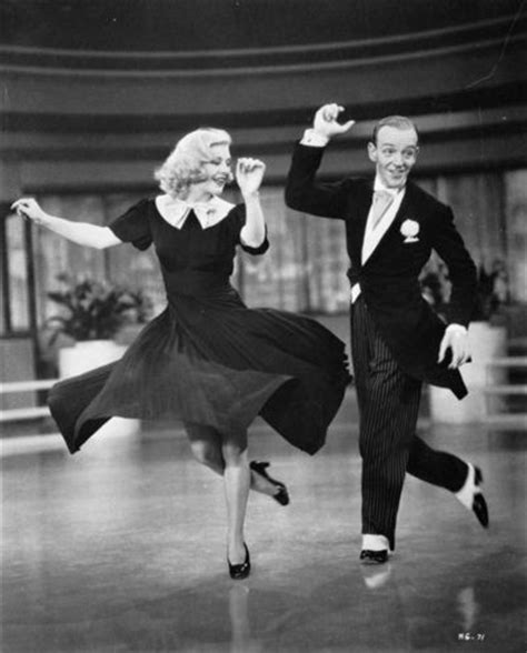 black couple swinging astaire black and white celebrities couple cover
