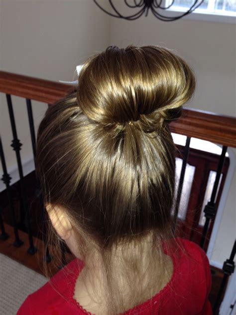hairstyles i can do myself bun hairstyles suite101 rachael edwards
