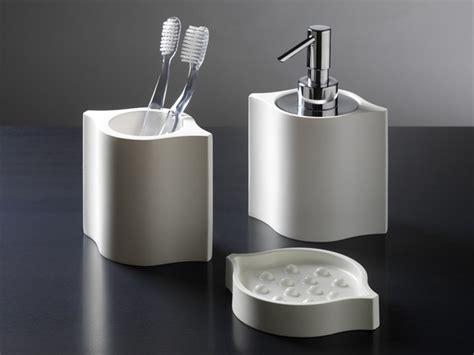 complementi per il bagno arredo bagno edilpalmieri ceramiche arredo bagno
