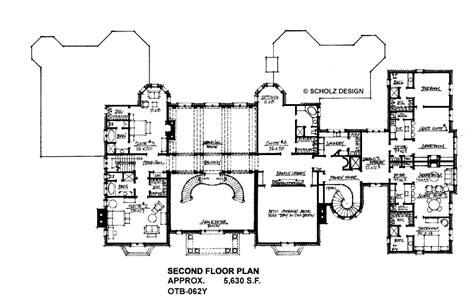 beverly hillbillies mansion floor plan log home floor plans home floor plans and log homes on