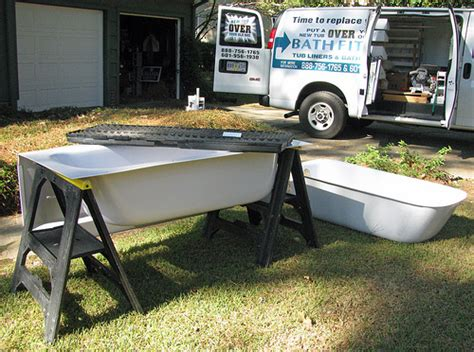 how much does a bathtub liner cost how much does a bathtub liner cost cost and price
