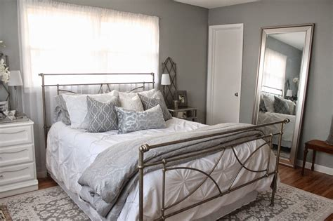 Tj Maxx Headboard by Bed Frames Wallpaper High Resolution Home Bed