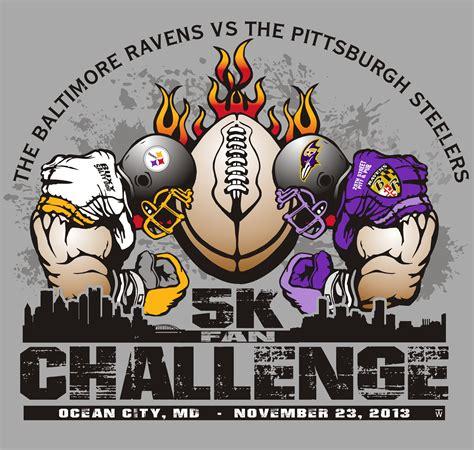 Steelers Vs Ravens Meme - steelers vs ravens memes