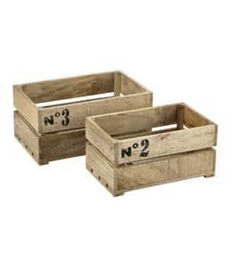 o 249 trouver des caisses en bois et des cagettes