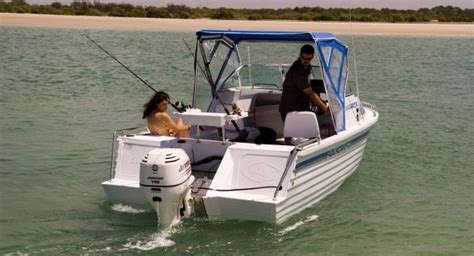 fishing boat hire westernport frankston boat hire frankston boat hire