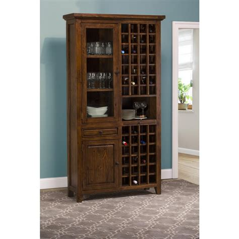wine cabinets for home antique wine cabinet antique furniture