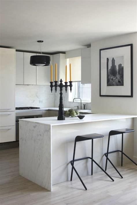 arbeitsplatte marmor marmor arbeitsplatte ideen f 252 r bessere k 252 chen gestaltung