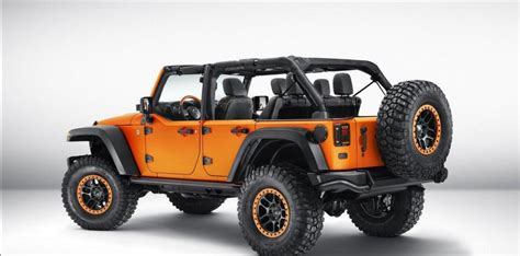 jeep unlimited 2020 2020 jeep wrangler unlimited rubicon price in hybrid
