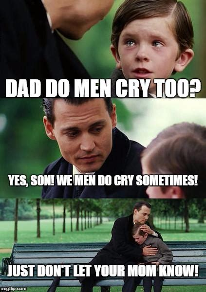Son And Dad Meme - son and dad meme 28 images finding neverland meme