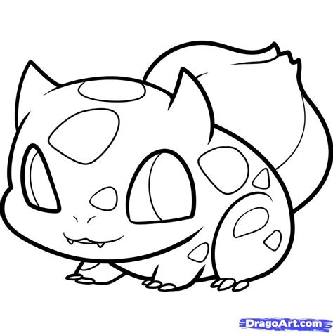 pokemon coloring pages google search chibi pokemon coloring pages google search desenhos