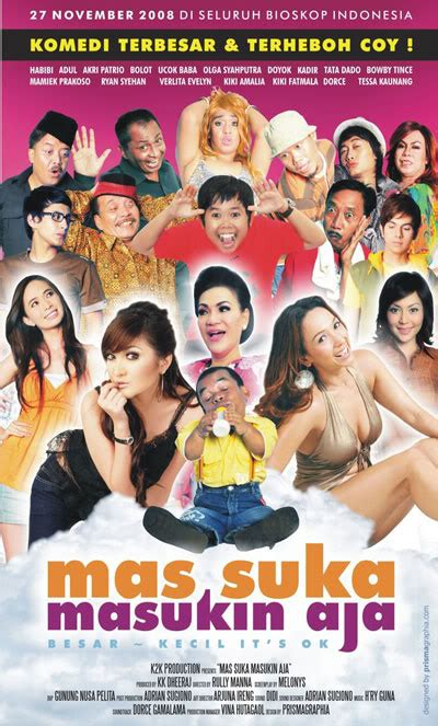 download film pee mak subtitle indonesia gratis mas suka masukin aja download film gratis subtitle