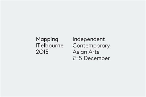 pattern making jobs melbourne mapping melbourne festival on behance