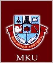 Mku Dde Mba Books by Madurai Kamaraj