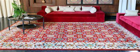 canapé démontable ikea photo de salon marocain moderne