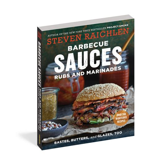 200 amazing recipes and complete smokers guide books barbecue sauces rubs and marinades cookbook