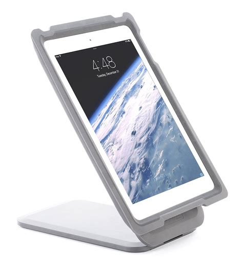 under tablet dock otterbox agility dock for ipad galaxy tablets