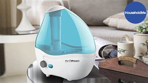 difference  cool  warm mist humidifiers