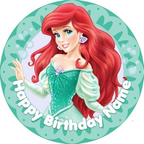 17 best images about cake toppers on elsa cakes and birthdays