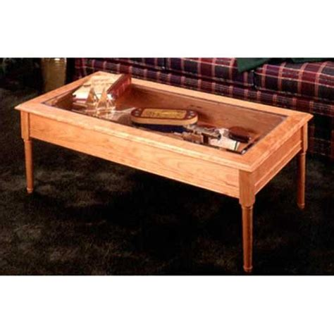 cheap ottoman coffee table woodworking coffee table woodworking coffee cheap