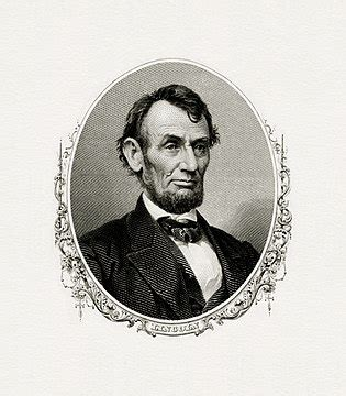 what year was abraham lincoln elected president abraham lincoln