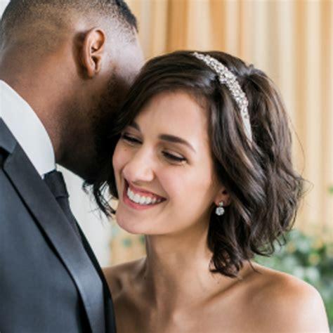 Wedding Hair And Makeup Vaughan by Wedding Makeup Artist Vaughan Bridal