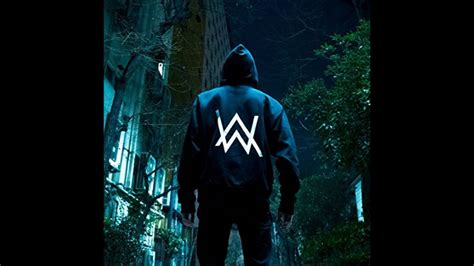 alan walker ignite mp3 alan walker ignite feat k 391 instrumental youtube