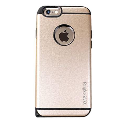 Jual Casing Iphone Murah Ready Machine jual rearth iphone 6 6s ringke max royal gold indonesia original harga murah