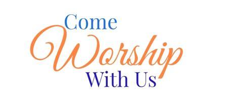 sermons by church of christ preachers