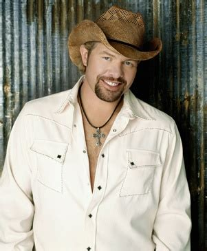 toby keith white rose 84 best country singers i like images on pinterest music