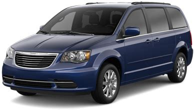 Chrysler Town And Country Rebates by 2018 Dodge Chrysler Jeep Ram Incentives Rebates