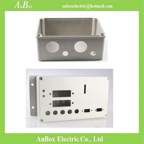 Gembok Solod 807 60 Mm Sn 180 130 60mm standard junction box sizes plastic project boxes abs electronic cases of anboxelectric