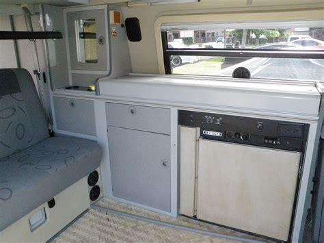 volkswagen eurovan cer interior 2000 volkswagen eurovan interior pictures cargurus