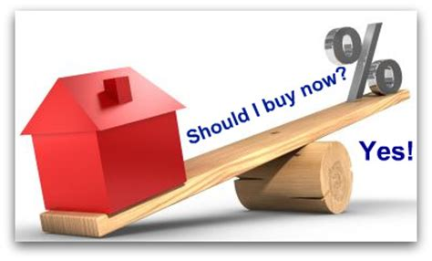 buy a home now before 2014 raleigh real estate