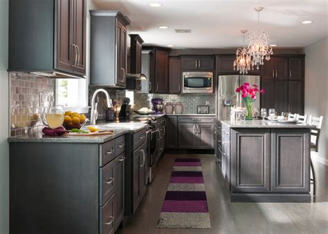 Decora Kitchen Cabinets Decora Cabinetry Products Reviews Home And Cabinet Reviews