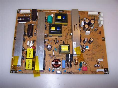 Power Supply Lg 32lk311 lg eay60968801 power supply unit