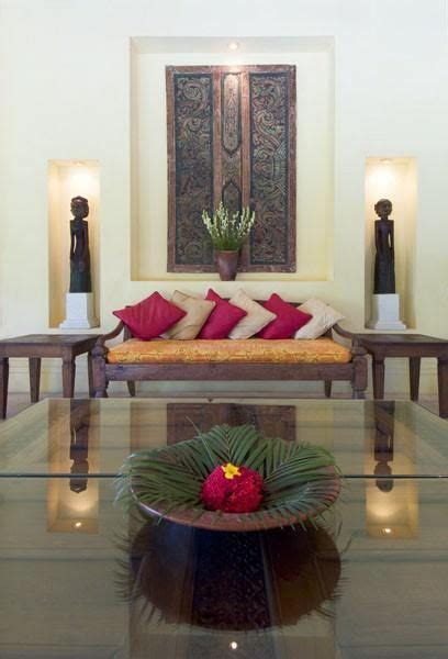 indonesian home decor 128 best bali in exterior style images on pinterest