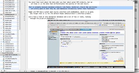tutorial python mysql python mysql circle and point datatable primer tutorial