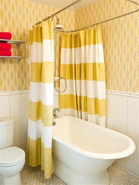 bed bath curtain rods bed bath and beyond curtain best material of