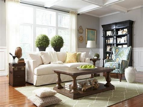 your living room choosing cool colors to paint your room your dream home