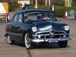 file 1949 ford custom 300 pic2 jpg