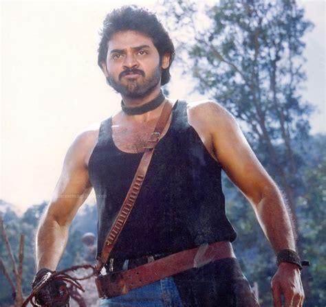 actor raja game victory venkatesh coolest movies