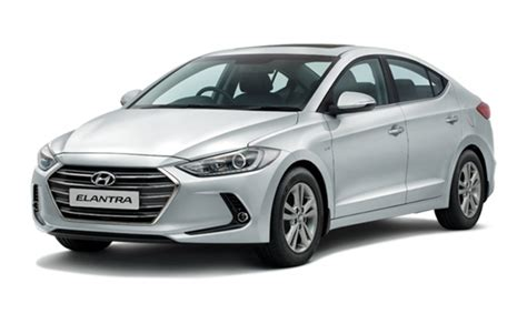 hyuandi cars hyundai elantra price in india review images hyundai cars