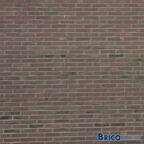 comment nettoyer une facade en crepi 2201 comment nettoyer une faade de maison finest comment