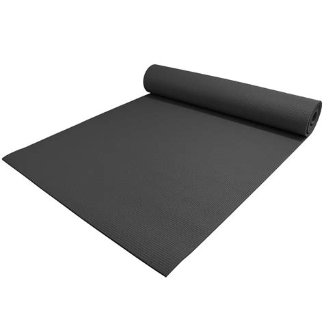 Mats Thick by Thick Mat 4 Mm Direct