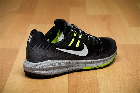 Nike Wmns Air nike wmns air zoom structure 20 shield shoes running