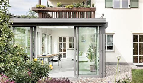 veranda torino verande diamo luce allo spazio con i serramenti torino