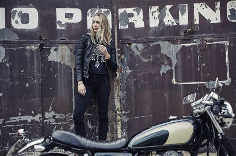 black arrow free s motorcycle jacket