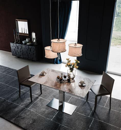 tavolo elvis cattelan elvis keramik tavoli da pranzo cattelan italia architonic